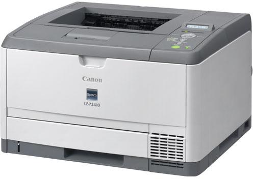 LBP-3410