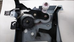 LBP8620修理過程