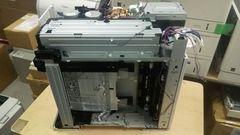 LBP7600C修理過程