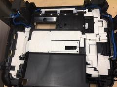 MG6230修理過程