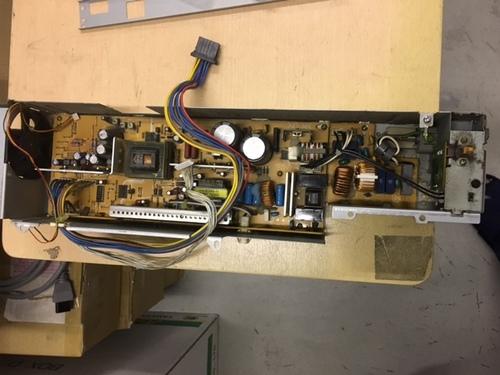 LBP1910  5F-50-001