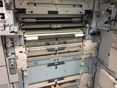 IR7086修理過程